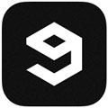9gagアプリ