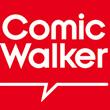 【英語で漫画】無料アプリ「Comic Walker」でガンダムやエヴァンゲリオンが英語で読めちゃう
