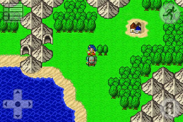 クトゥルフ神話の8bitなRPGゲーム「Cthulhu Saves the World」がカワイくてギャグが秀逸!