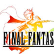 FFも!英語でプレイ可能なRPGゲームアプリ一覧