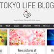 英語でブログを書いてみる