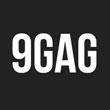 世界最大級のネタ画像投稿サイト「9gag」に挑戦してみた結果
